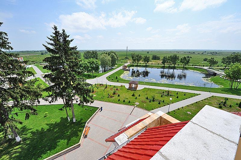 Санаторий Ясельда фото, купить путевку в Ясельда, отдых в Беларуси